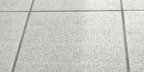trockeneisstrahlen-nachher-fliessen