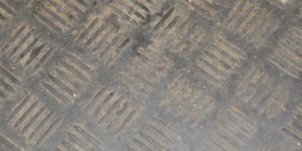 trockeneisstrahlen-vorher-blech