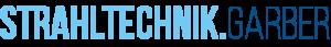 Strahltechnik-Garber-Logo